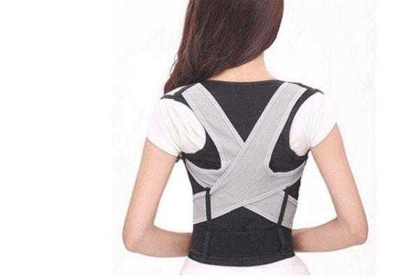 背背佳有副作用吗 背背佳适用年龄