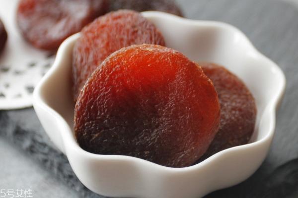 杏干哪里的好 最受欢迎4大品种