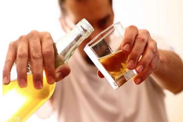 喝酒上脸的人酒量好吗 喝酒上脸好不好