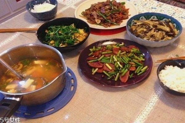 晚餐不吃对身体有伤害吗 晚餐怎么吃才健康