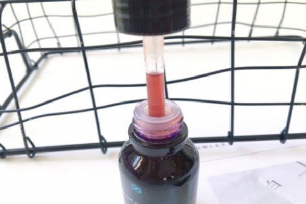 修丽可紫米精华成分 修丽可紫米精华的功效和感化