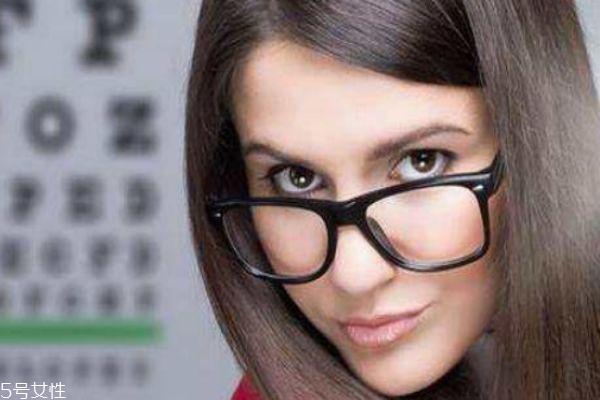 眼结石怎么治疗 日常要注意用眼卫生