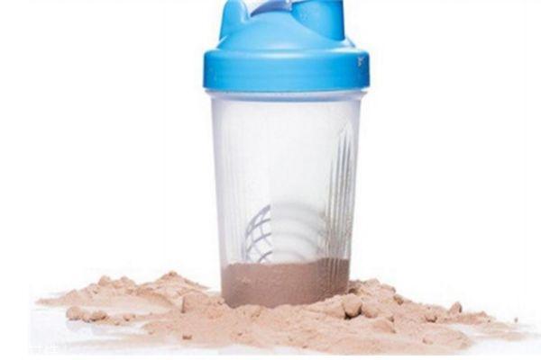 蛋白粉什么时候吃效果最好 如何选用适合自己的蛋白粉