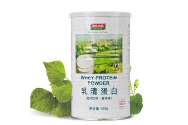 蛋白粉吃多了伤肾吗 正常人不需要补充蛋白粉