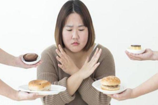 左旋肉碱的副作用 哪些人不能吃左旋肉碱
