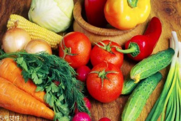 低碳水饮食应该怎么吃 低碳水饮食不适合长期减肥