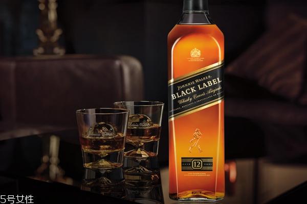 威士忌的原料是什么 3种原料哪种口味更好