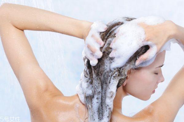 植发之后多久可以洗头 植发后毛囊损伤怎么办