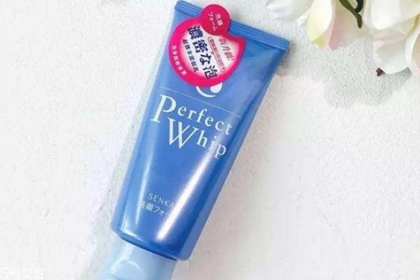 洗颜专科洗面奶是皂基吗 洗颜专科洗面奶孕妇可以用吗