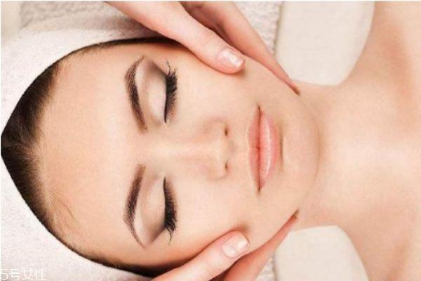 睡眠面膜在什么后使用 睡眠面膜正确使用步骤