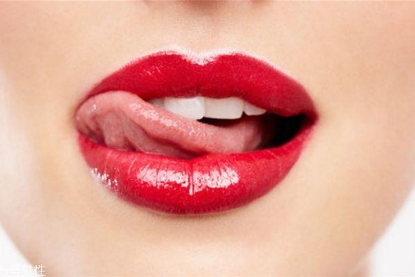 口臭去哪个科室看病 口臭是什么造成的