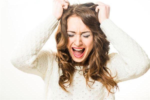 噪音对人体有哪些危害 潜藏4大健康威胁