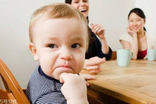 片状米粉和粉状米粉的区别 宝妈们该如何选择