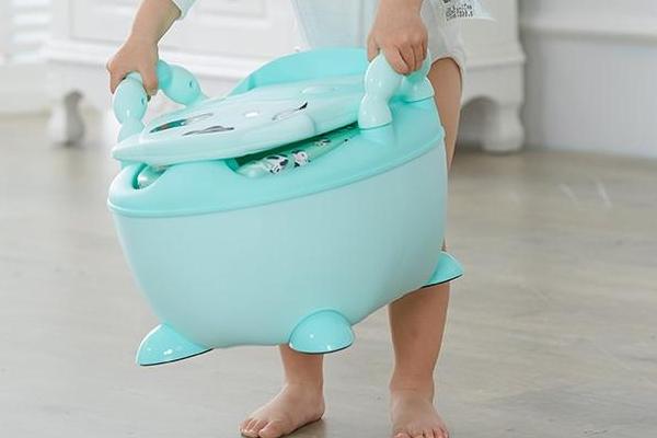 什么时候教宝宝大小便 需要从这几点出发