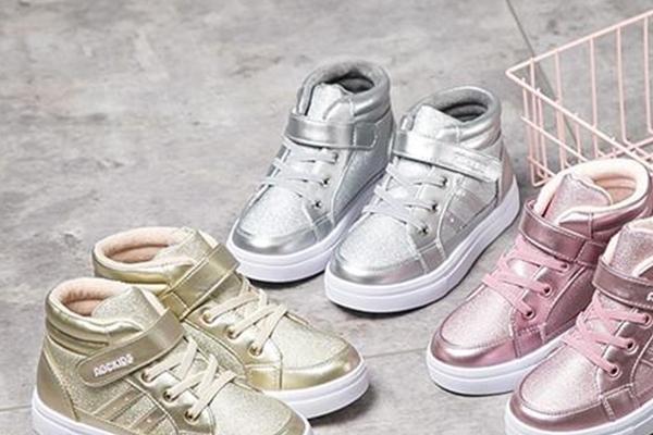 童鞋穿大一码好吗 可能造成脚部畸形