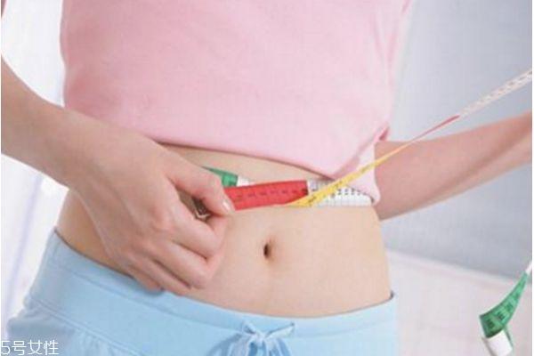 产后快速减肥瘦身方法 产后减肥瑜伽运动