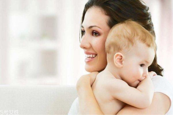 产后子宫下垂能自愈吗 产后恢复子宫注意事项