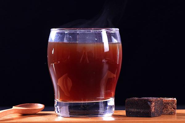红糖闻起来是什么味道 甘蔗汁的清香味