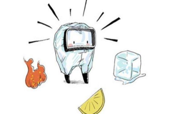 牙齿酸软是什么原因 有可能是这些病