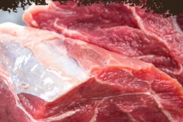 牛肉很柴怎么做好吃 试试加白萝卜