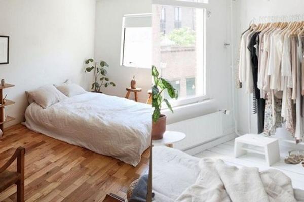 房间怎么布置温馨 5招打造你的专属小窝