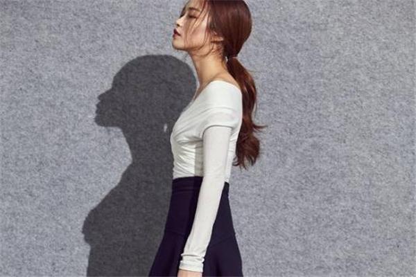 avouavou是什么牌子 韩剧女主都在穿