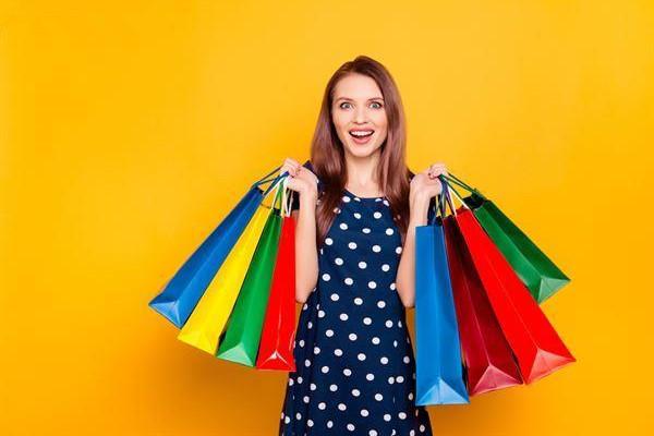 购物强迫症怎样治疗 这些症状要重视