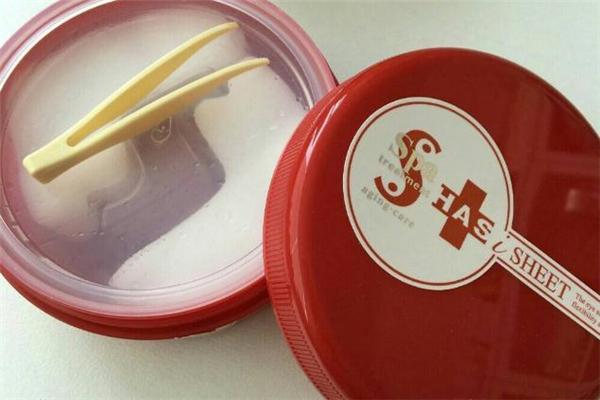 spa蛇毒眼膜怎么保存 放冰箱更好