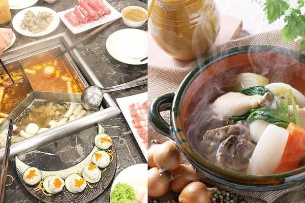 生酮饮食可以吃火锅吗 生酮饮食如何吃火锅