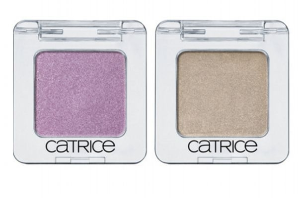 catrice化妆品怎么样 catrice好用产品推荐