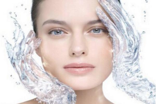 干性肌肤护理方法