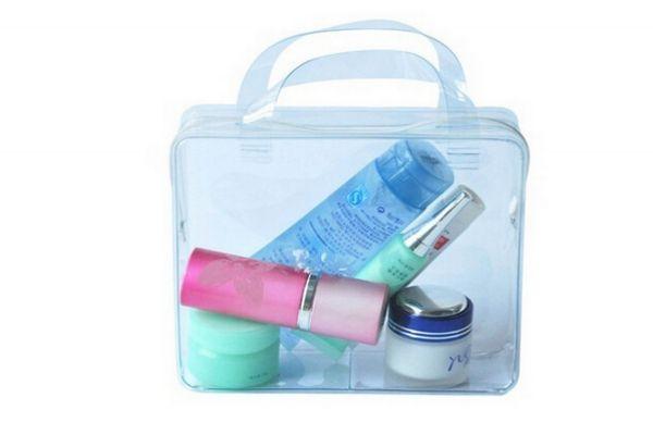 洁面膏可以带上飞机吗 洁面乳和洁面膏如何选择