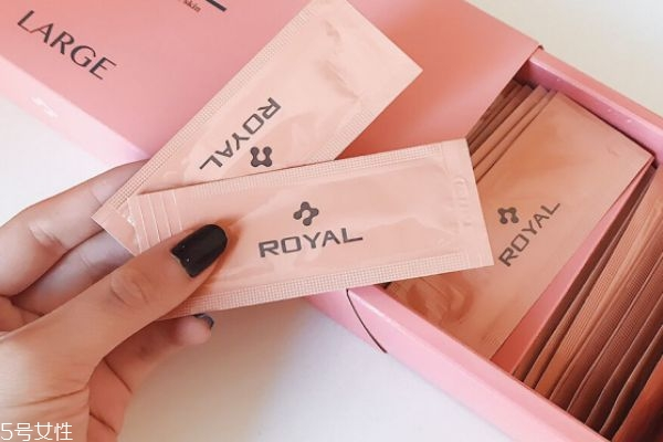 royal脐带血精华骗局 脐带血精华里到底是什么呢