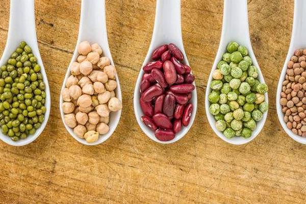抗性淀粉是什么 抗性淀粉食物有哪些