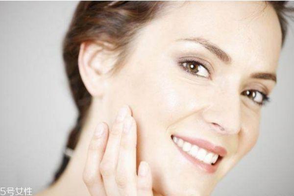 怎么才能肌肤清洁 肌肤清洁重要性