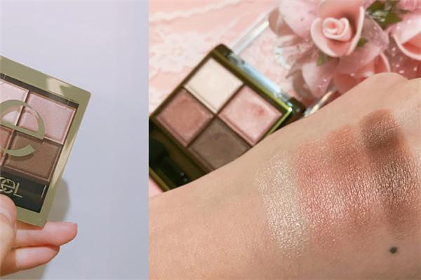 cosme最值得买的彩妆产品推荐