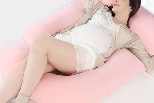 胎心发育会有什么症状 4种反常别紧张