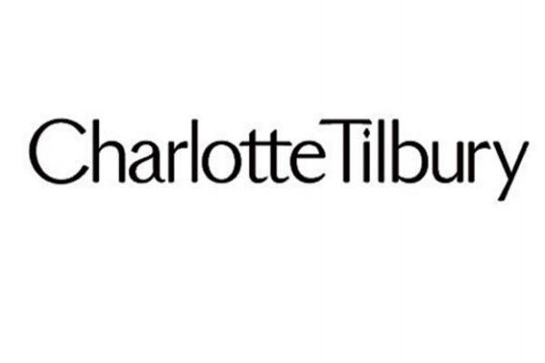 ct是什么牌子 charlotte tilbury明星产品推荐