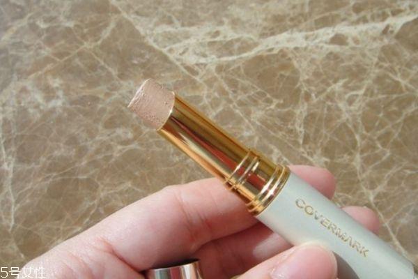 裸妆底妆产品有哪些 裸妆用的底妆推荐