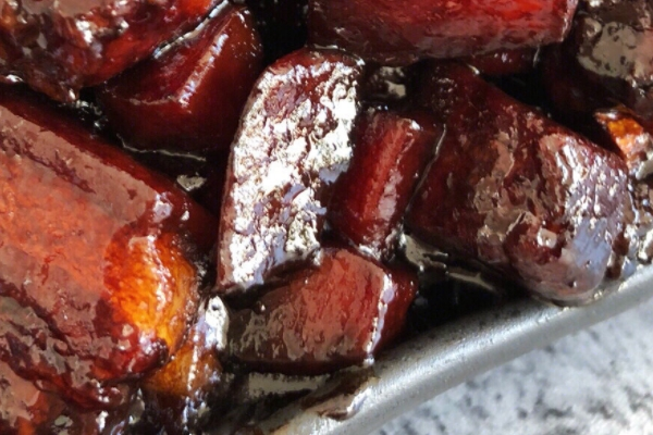 红烧肉为什么炖不烂 小窍门你知道吗
