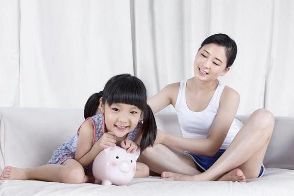 宝宝喜欢你的表现 这3种妈妈要知道