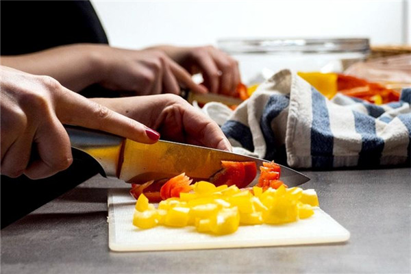新手做饭的常见问题