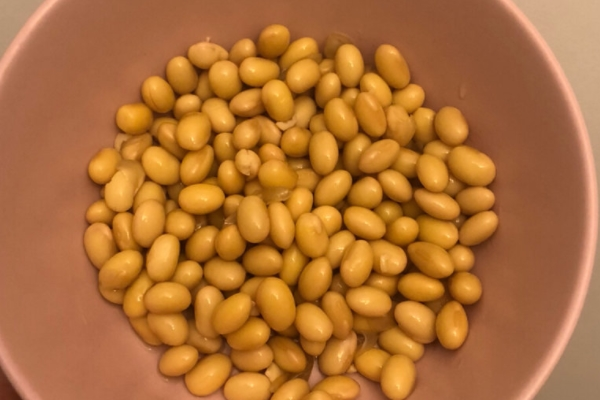 豆浆为什么不能放保温杯 时间长了会变质