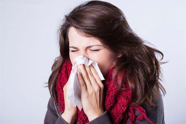 普通感冒药和流感感冒药有什么区别