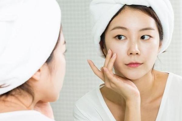 毛孔粗大什么原因引起的 搞懂4个毛孔类型