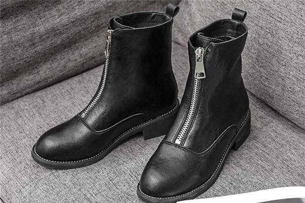 靴子可以改小吗 会影响舒适度