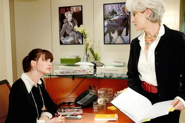 什么时候该换工作 5个症状代表你该换工作