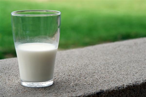牛奶可以煮泡面吗 牛奶煮泡面的做法