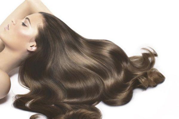 免洗护发素对头发好吗 可以防止静电