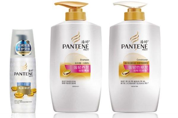 免洗护发素需要每天用吗 最好不要天天使用